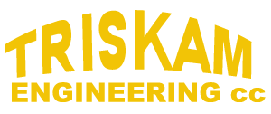 Triskam Engineering